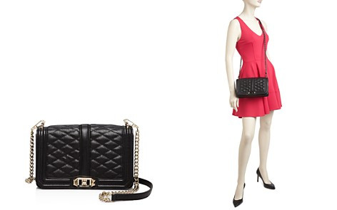 Rebecca Minkoff Quilted Love Crossbody - Bloomingdale's_2